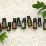 What You Should Know Before Using Essential Oils.