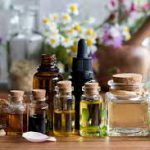 TOP 50 USES & BENEFITS OF ESSENTIAL OILS AND BLENDS